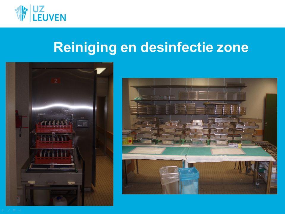 ISO EN 13485