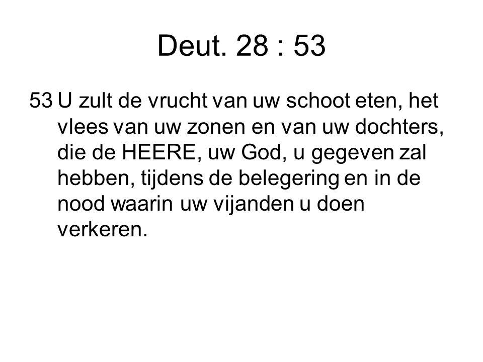 Deut.
