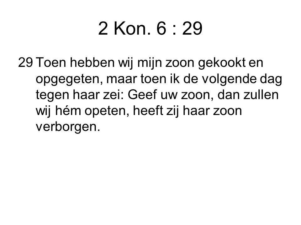 2 Kon.