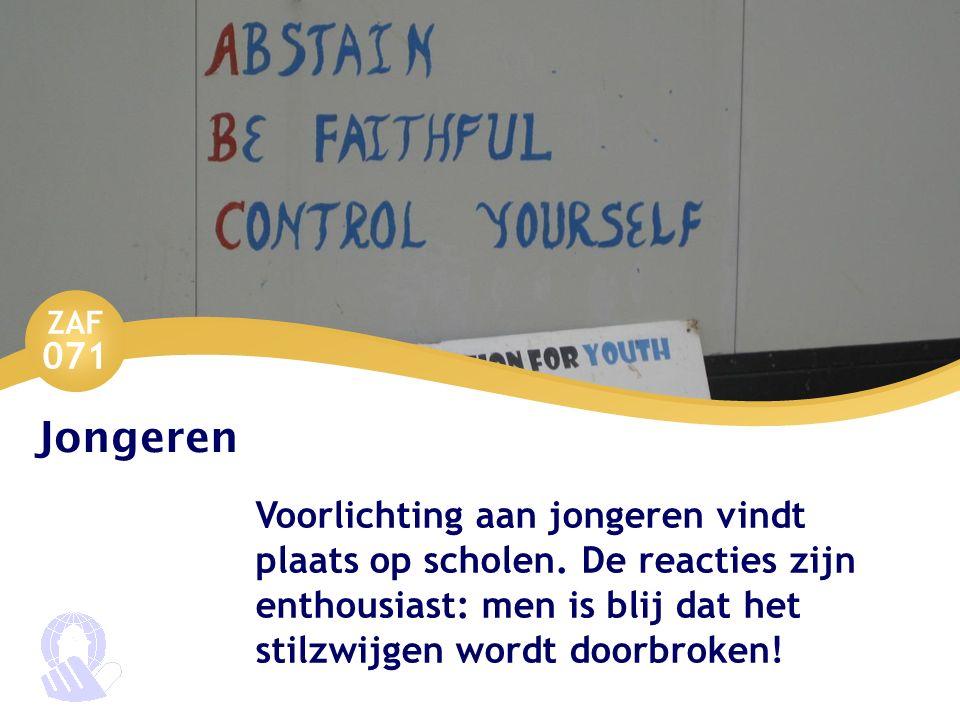 ROM 083 diac.bur@cgk.nl www.cgk.nl deanderdenaaste @diaconaatCGK