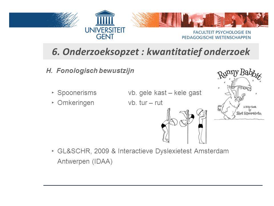 G.Spelling Nederlands ‣ Woorddictee: Woordspelling Overige Spellingregels (GL&SCHR, 2009) ‣ Zinnendictee: Algemene toets Gevorderde Spelling Nederland