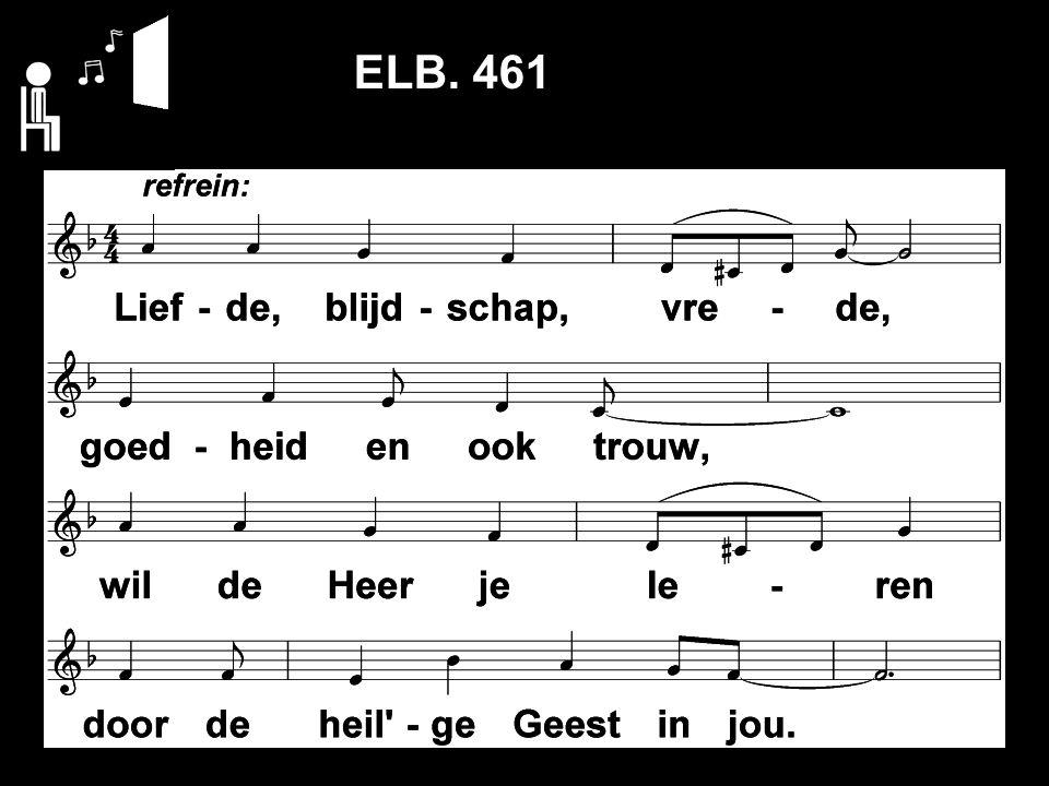 ELB. 461