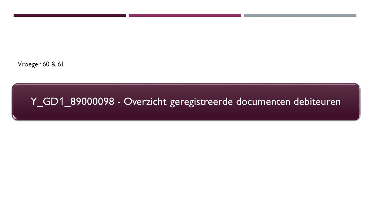 Y_GD 1 _89000098 - Overzicht geregistreerde documenten debiteuren Vroeger 60 & 61