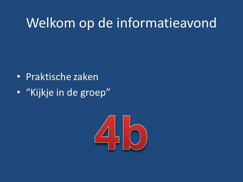 Even voorstellen…de juffen Esther Knol (vr) Willemijn van der Maesen (ma di wo do)