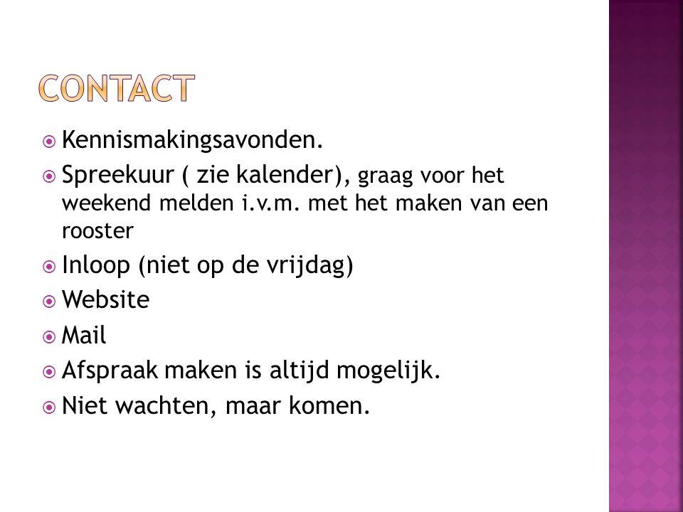  Taal  Lezen  Spelling  Rekenen  Schrijven  Begrijpend luisteren  Verkeer (digibord)  Biologie/wereldoriëntatie