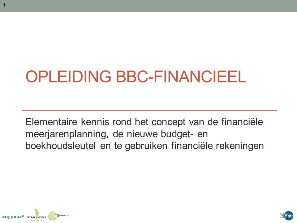 2 Inhoudsopgave Welkom 1.Wat is BBC. 2. Concept FMJP: 2.A Inleiding 2.B 7 stappen 3.