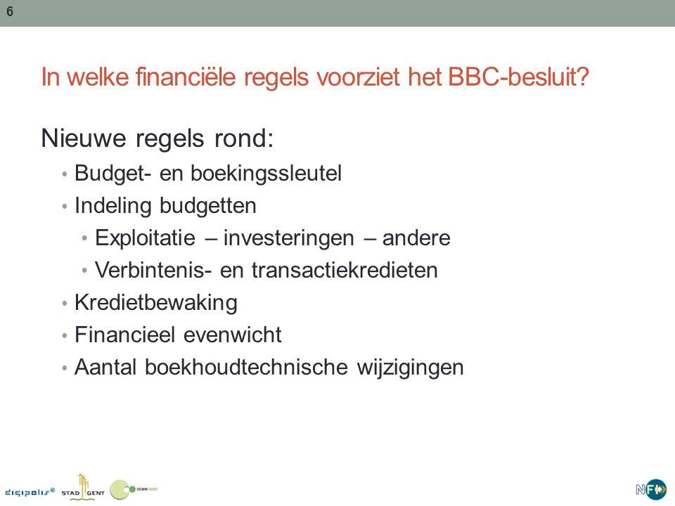 7 BBC ……. 7