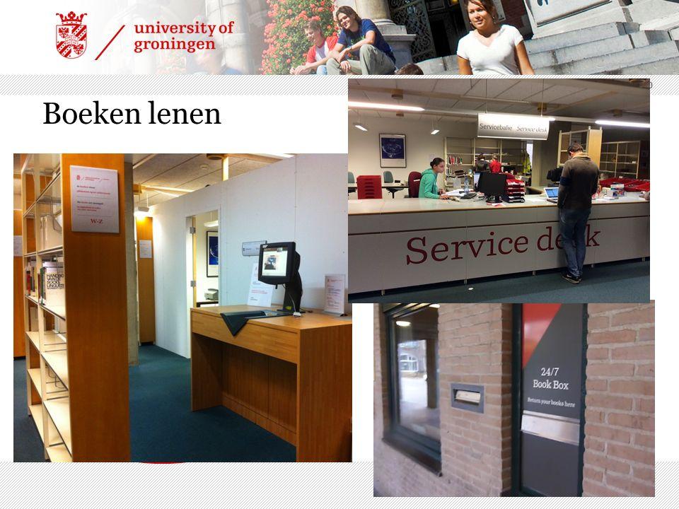 9/20/2015 | 20 9/20/2015 | 209/20/2015 | 20 Boeken lenen
