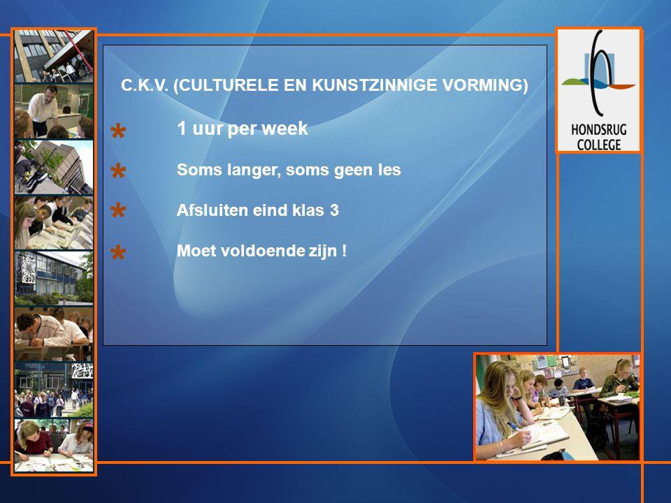 C.K.V.