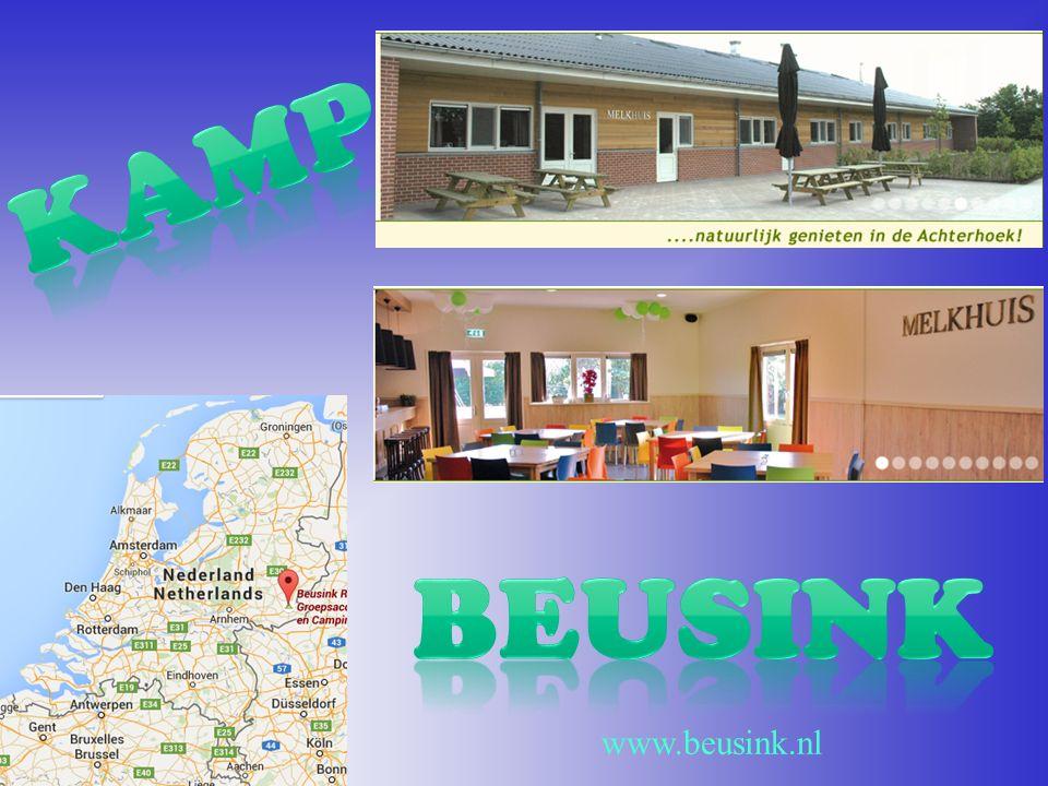 www.beusink.nl