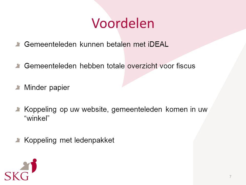 Advies De heer B.Prins regio Noord (prins@skggouda.nl of 0182-588060)prins@skggouda.nl De heer A.
