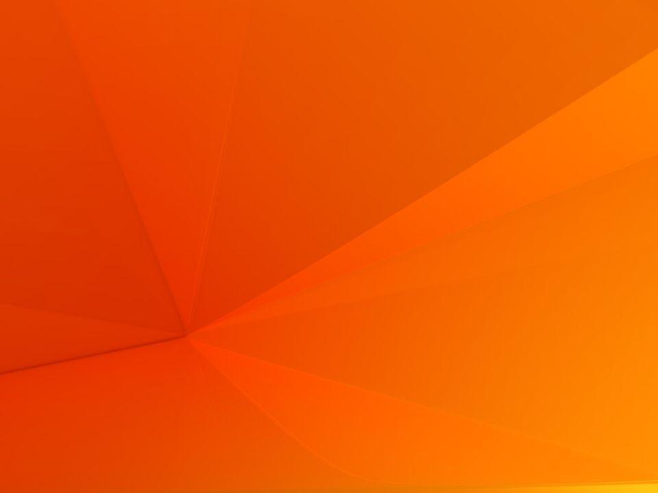 © Intomart GfK | 30085 SMB meting 3 2012 | Augustus 2012 57