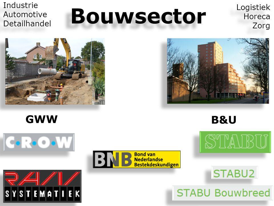 Het Economisch Instituut voor de Bouw (EIB) ging in zijn laatste prognoses voor 2014 uit van een bouwvolume van 50 miljard euro.