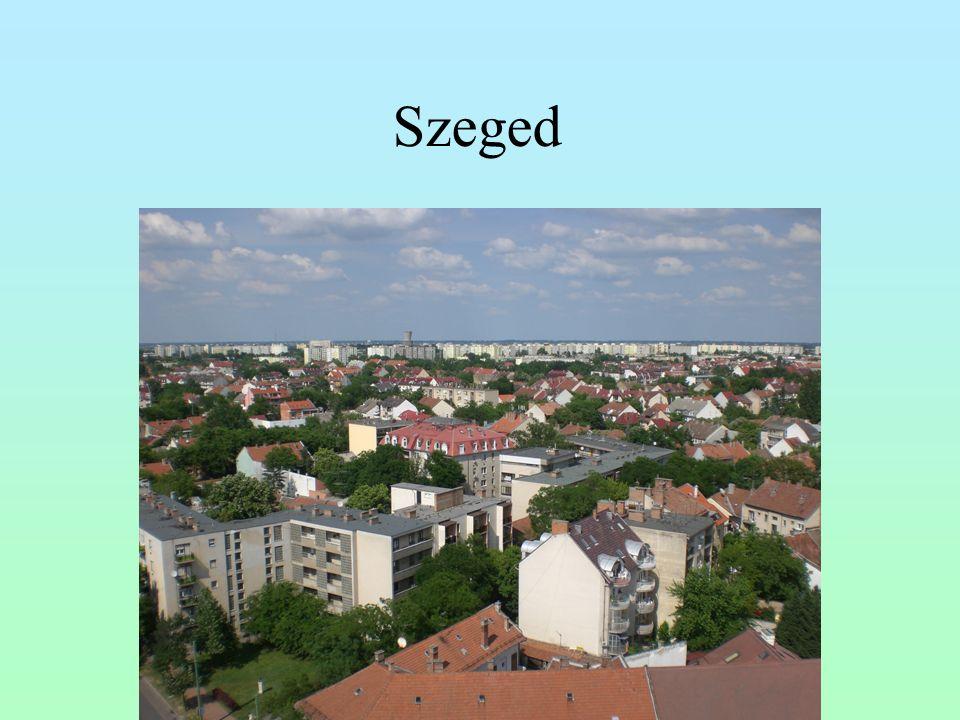 Szeged 19