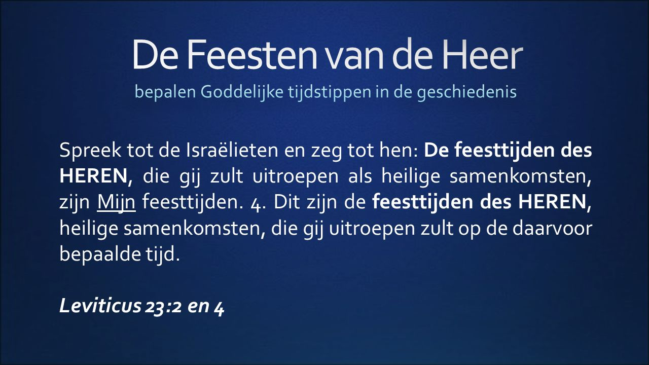 Als vliegende vogels, zo zal de Here der heerscharen Jeruzalem beschutten, beschuttend redden en sparend bevrijden Jesaja 31:5 De Turksen cappituleerden op 9 december 1917 van de Gregoriaanse kalender.