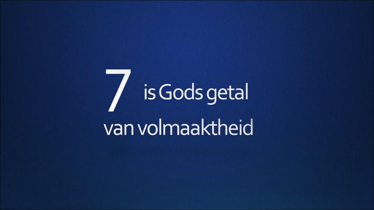 Gij zult geen andere goden voor mijn aangezicht hebben Exodus 20:3 Daarom zal Ik eerst hun ongerechtigheid en hun zonde dubbel vergelden, omdat zij mijn land hebben ontwijd met het aas van hun gruwelen en afschuwelijkheden, waarmede zij mijn erfdeel hebben vervuld Jeremia 16:18