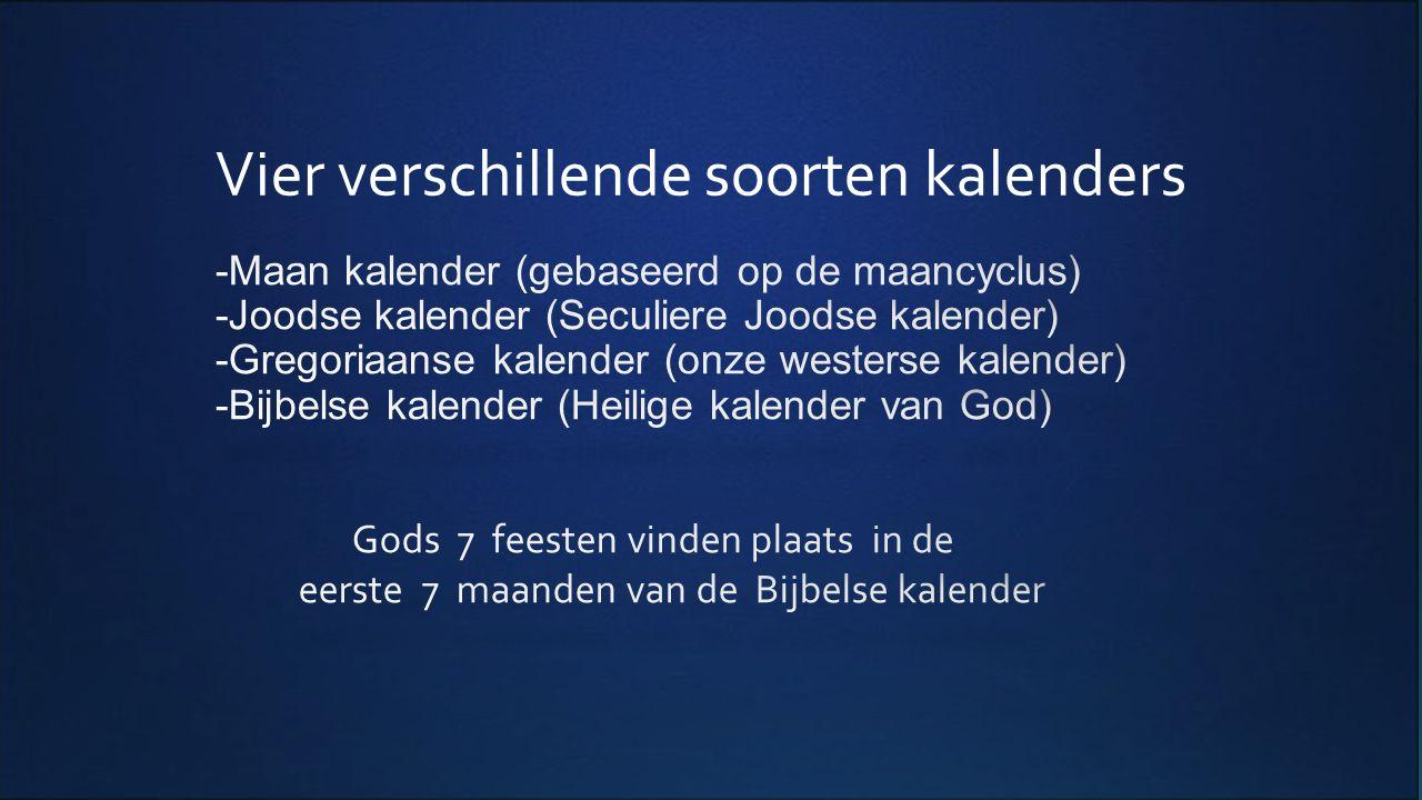 Dit zou een catastrofaal vacuüm kunnen aanboren wat we niet zagen aankomen.