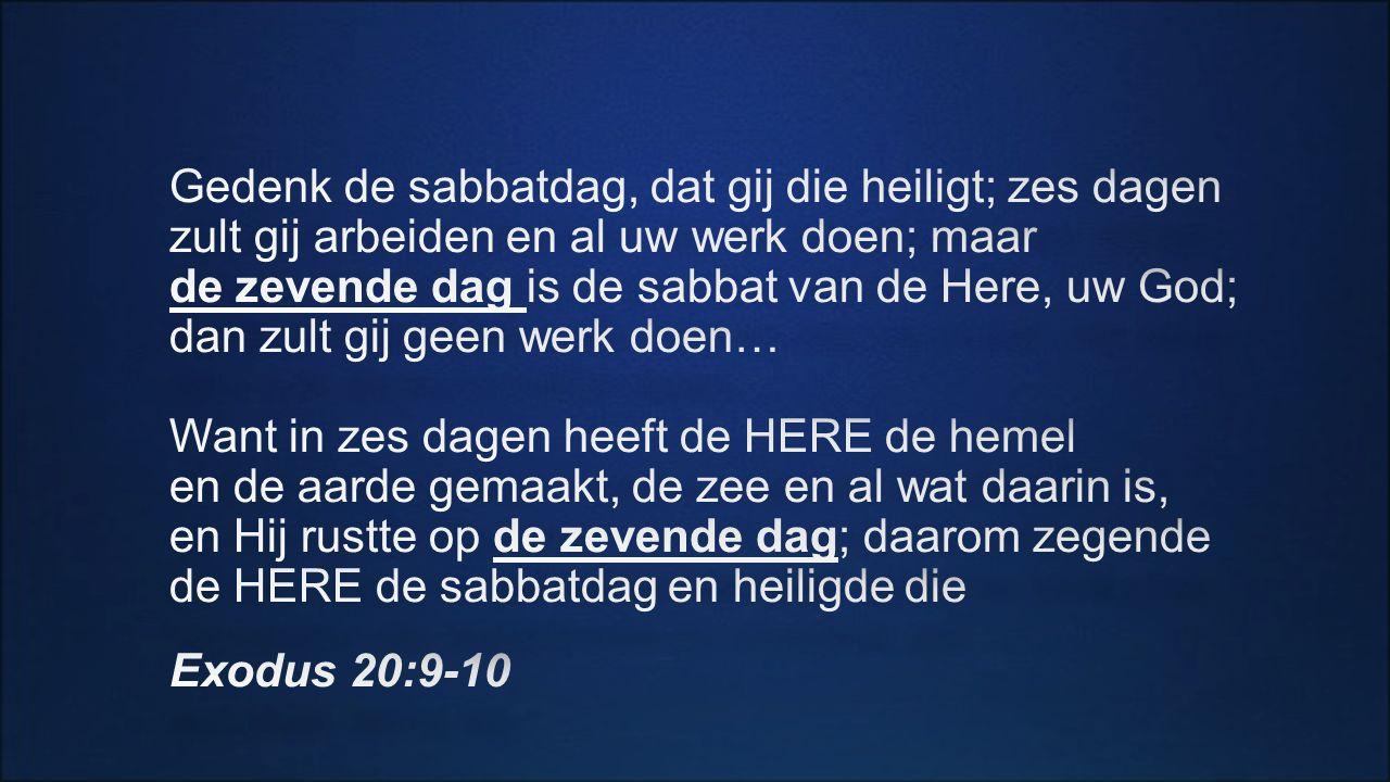 1e homohuwelijk ter wereld 1 april 2001 in NL - Amsterdam September 2015 zou wel eens de maand kunnen zijn dat veel van Gods oordelen zullen losbreken over de wereld.