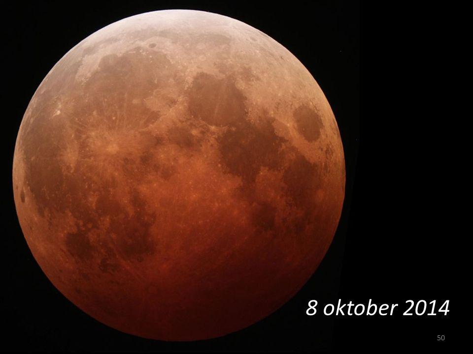 8 oktober 2014 50