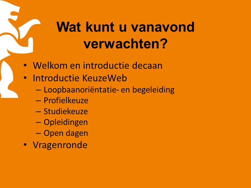 Decaan Mevrouw Filius Decaan mavo, havo, vwo Kamer 212 Aanwezig op maandag, dinsdag en donderdag E-mail: a.filius@schoter.nl
