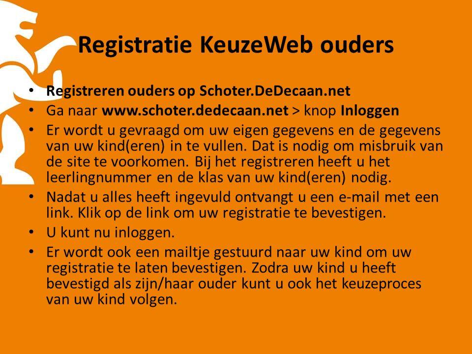 5 Vwo Klassikaal: Opleidingenmarkt3 en 4 nov – Kennemerkring van decanen – Locatie: InHolland Haarlem – Tijd: 18.00 – 22.30 – Avond 1: Natuurstroom – Avond 2: Maatschappijstroom – Max.