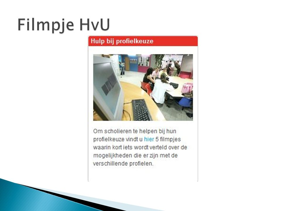  Tuncer Akyazi  decaan  E-mail: t.akyazi@cml.msa.nlt.akyazi@cml.msa.nl a.