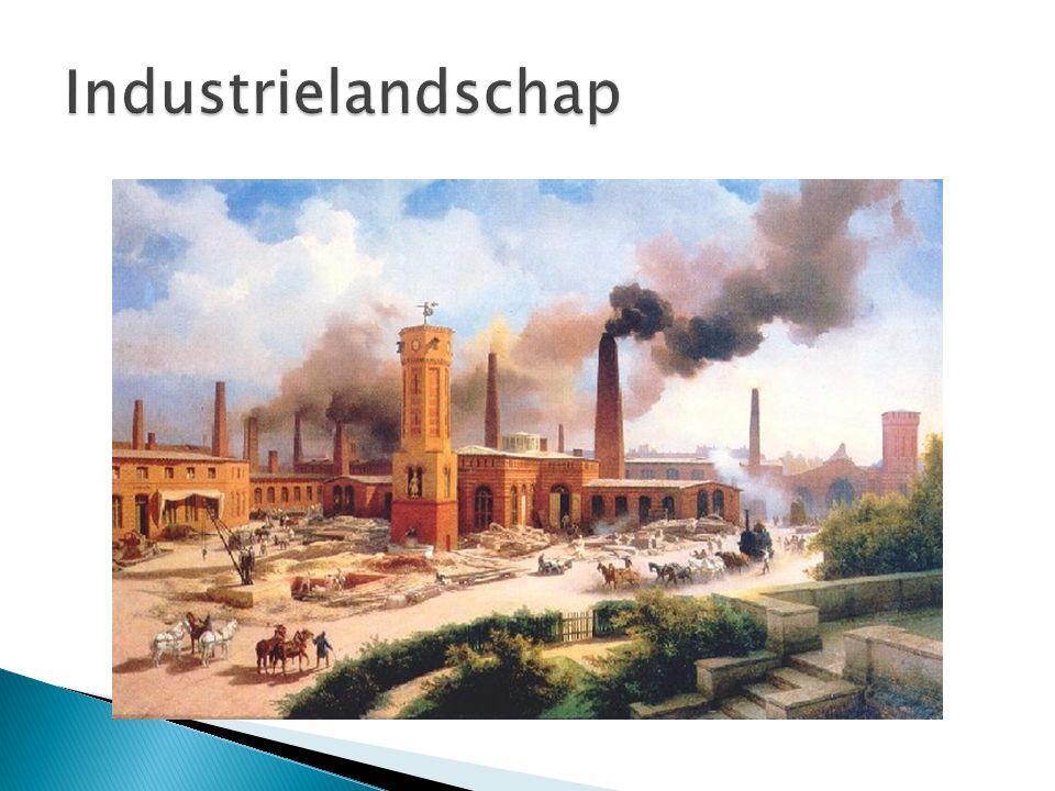  Tot 1800 was de Europese samenleving verdeel in Standen.