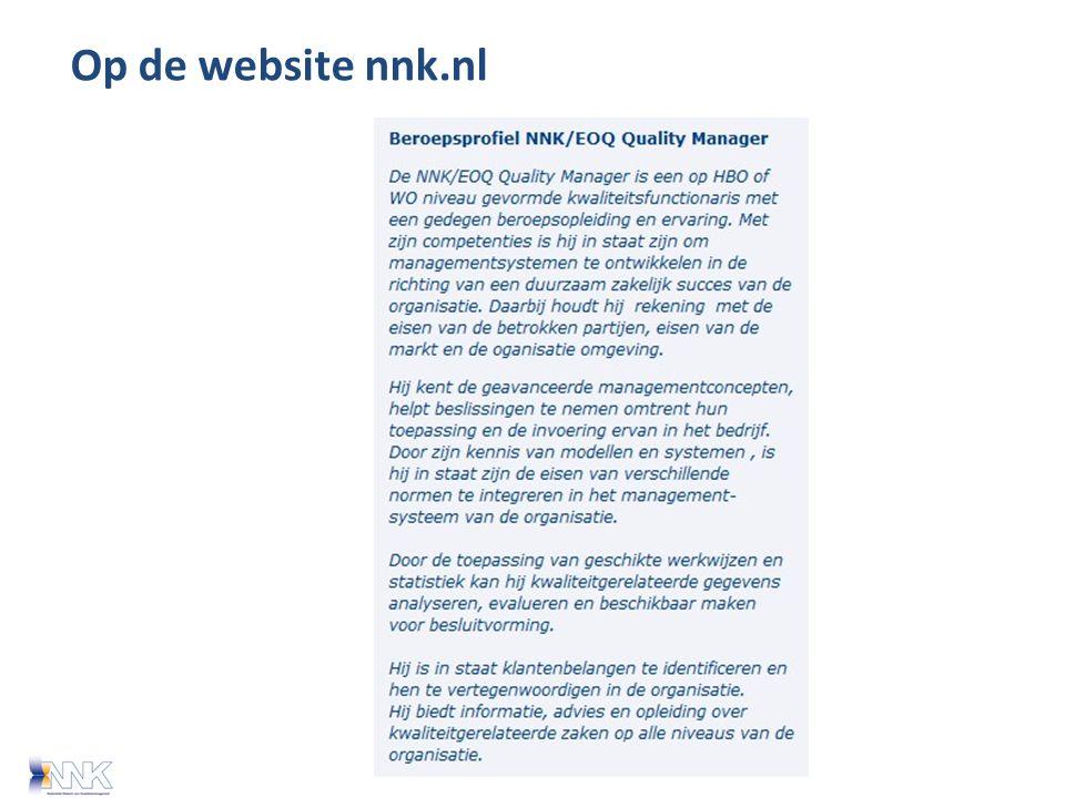 Op de website nnk.nl