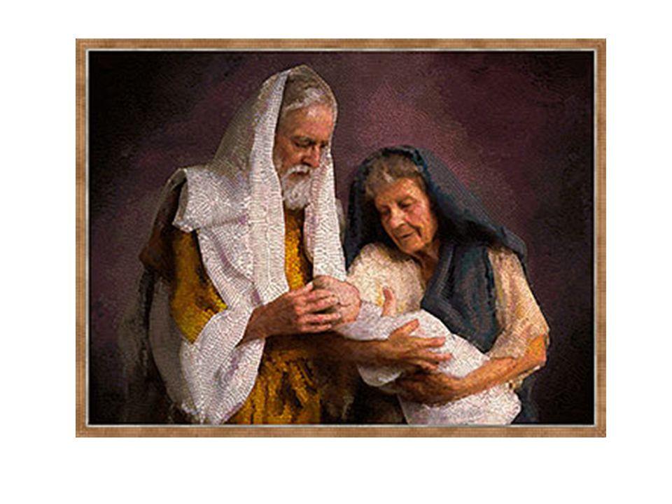 Mogelijke geloofsfasen Fase 1: DROOM (leeftijd: 75) (God) Ik zal je tot een groot volk maken,… Fase 2: GEHOORZAAMHEID Abram ging uit Charan weg, zoals de Heer hem had opgedragen. Fase 3: VERTRAGING (leeftijd: 86) Abrams vrouw Sarai baarde hem geen kinderen. Fase 4: MOEITE (leeftijd: 99) Hoe zou iemand van honderd nog een kind kunnen krijgen? Fase 5: DOOD SPOOR Roep je zoon, je enige van wie je zoveel houdt,… Daar moet je hem offeren... Fase 6: BEVRIJDING (God) Raak de jongen niet aan, doe hem niets!..