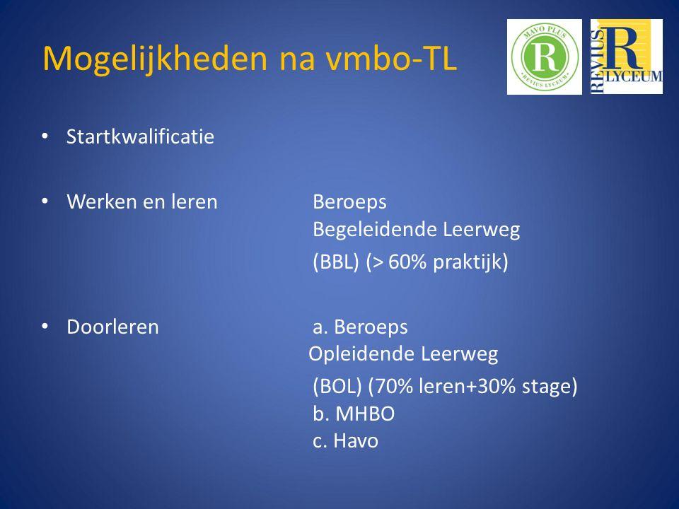 Het MBO: de sectoren – AOC Landbouw Agrarisch Opleidings- Centrum – ROCZorg en Welzijn Regionaal Opleidings-Techniek CentrumEconomie