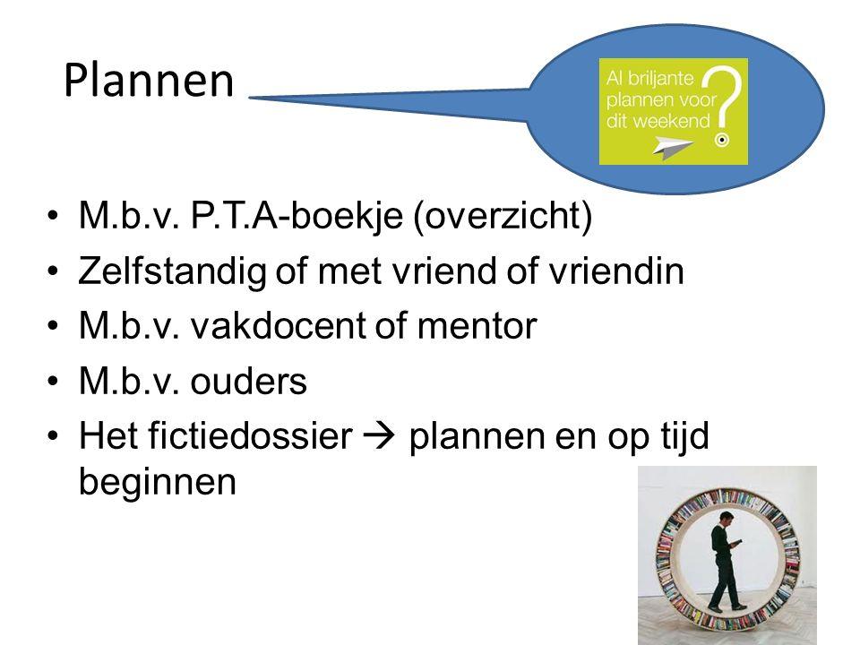 Magister Hulpmiddel /huiswerk/herinnering aan Goed bijhouden van de studieresultaten (overzicht) Absentiecontrole/ziekteverzuim (inhaalwerk) Bijzonder