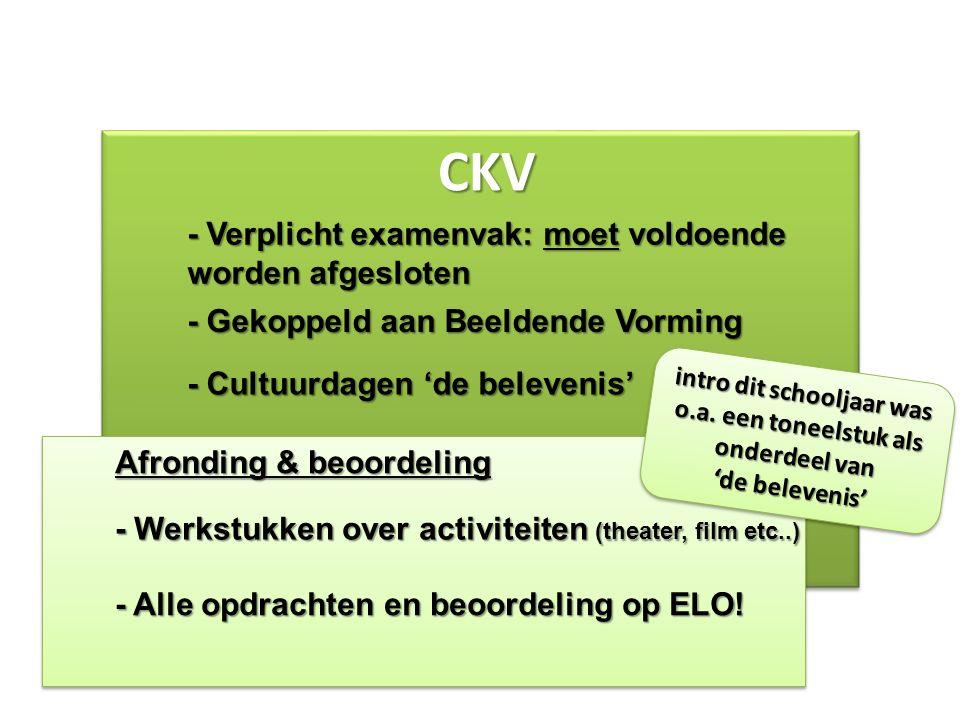 Overgangsnormen & PTA Maatschappijleer is afgerond voldoende (cijfer klas 3 = diplomacijfer!) Handelingsdelen voldoende afgesloten: -CKV voldoende -LOB voldoende Verzwaring Nederlands en Engels: maximaal één 5.