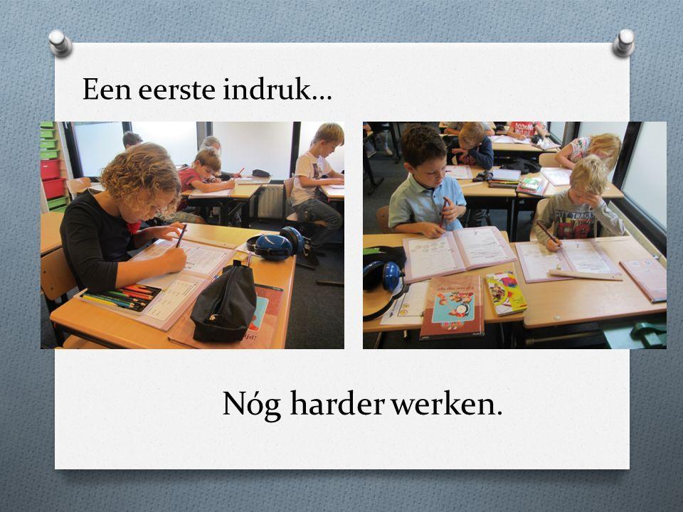 Lezen Overig: - Vrij lezen op school.- Vloeiend en Vlot - Voorlezen - En …….