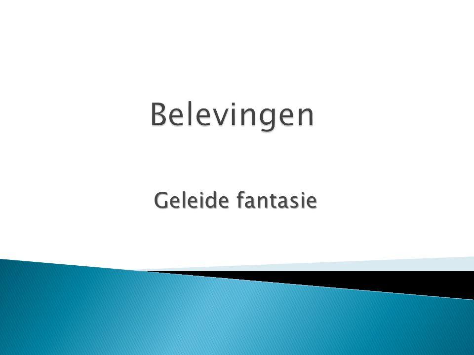  Management van de zorg  Uitgangspunt voor medicatie  Recht op uitkering via UWV  Bevestiging van de beleving  (Richtinggevend voor acties van hulpverleners, mogelijk beter door kennis van symptomen) Lectoraat Rehabilitatie Groningen