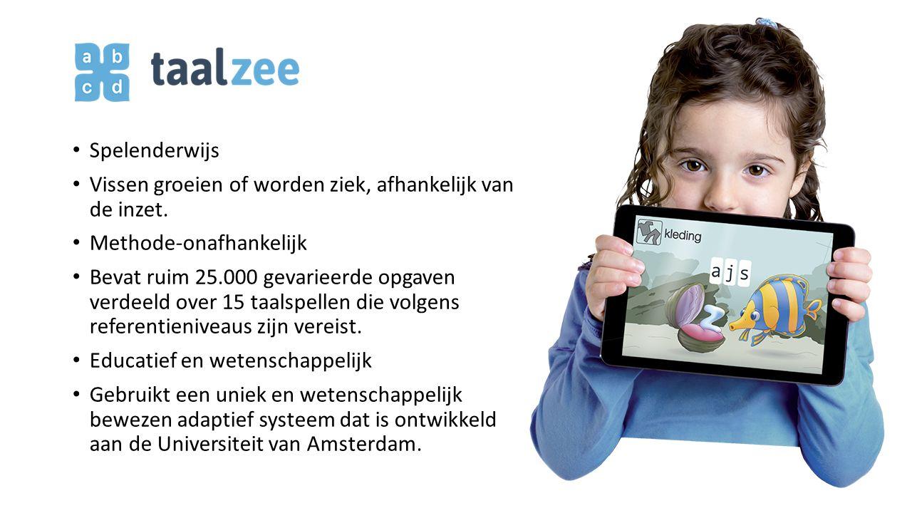 Juf Melis Welkom bij jufmelis.nl Welkom op mijn site.
