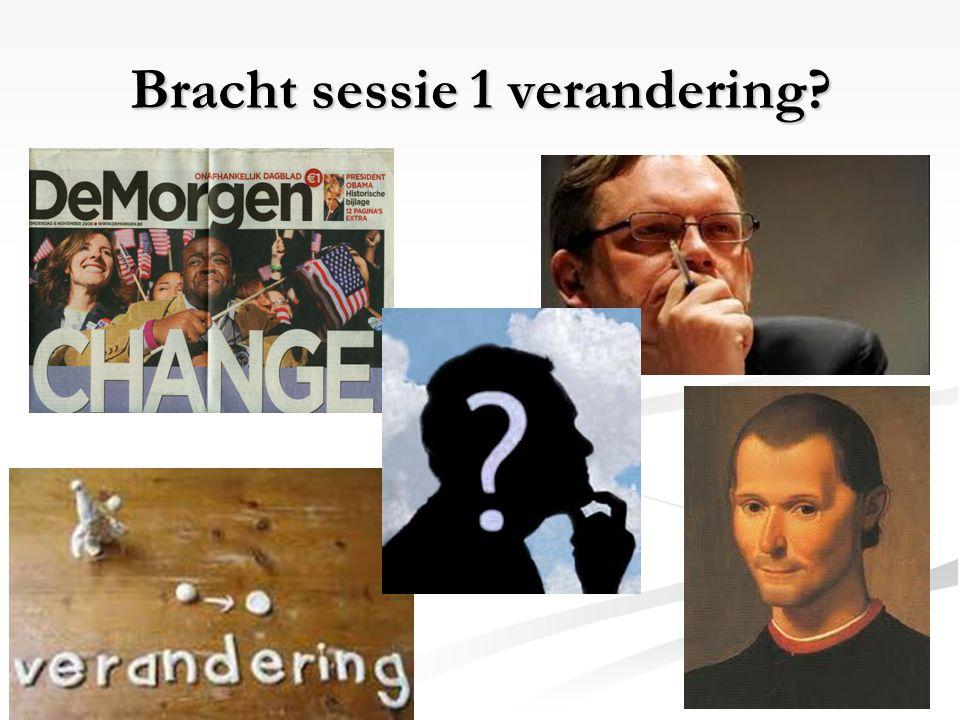 Hagar en verandering 5Werner Bosman DPB-Gent