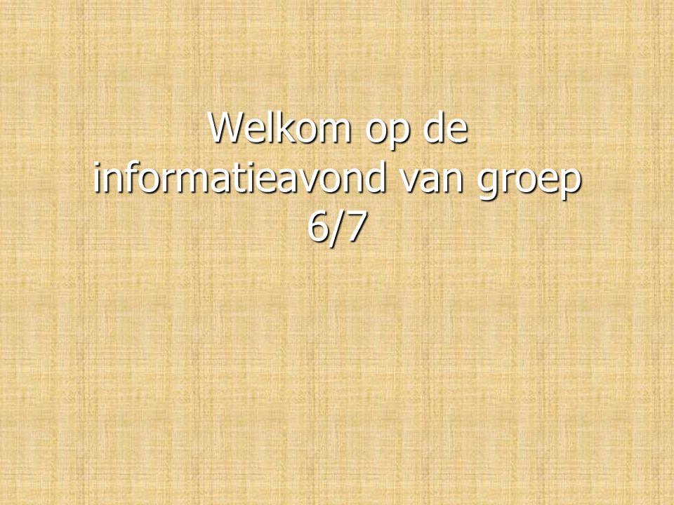 Even voorstellen Groepsleerkracht Niels van der Lingen Groepsleerkracht Niels van der Lingen –Ma, di, woe, do, vrij Onderwijsassistent Els van der Hoeven Onderwijsassistent Els van der Hoeven –Ma, di, do in de ochtend