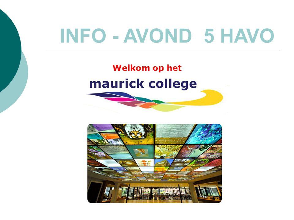 ONDERWERPEN >L.O.B. in Havo 5 > De nieuwe studiefinanciering > Aanmelden opleiding