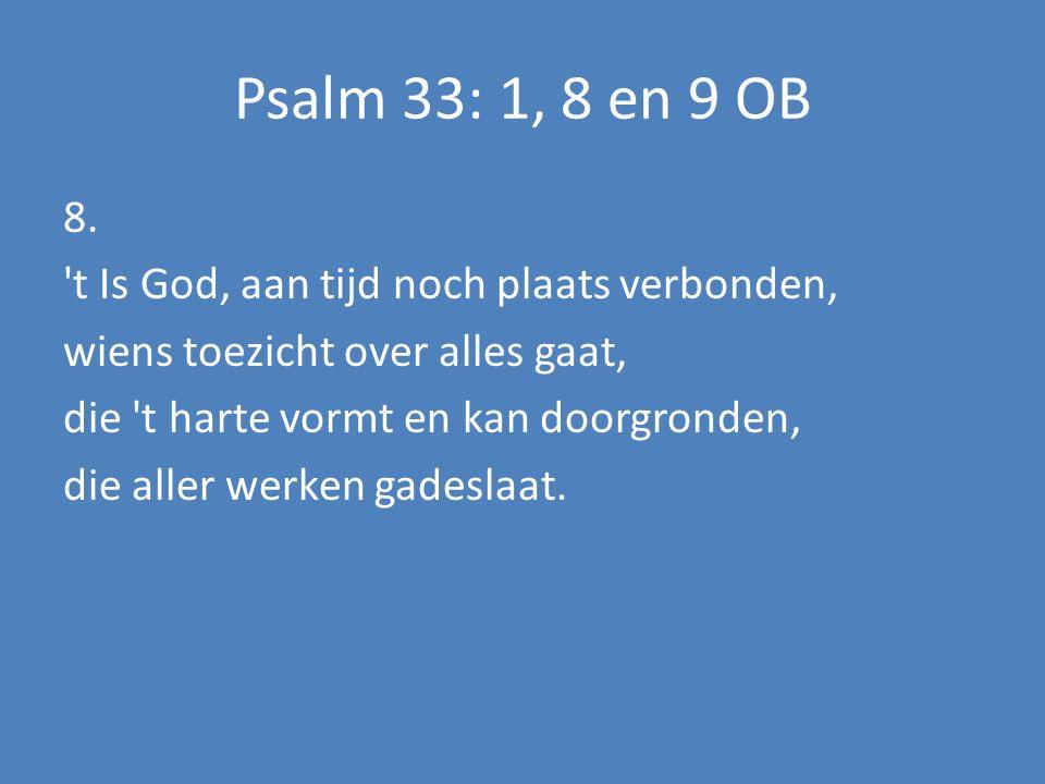 4.waar alle pelgrims binnengaan om voor Gods aangezicht te staan.