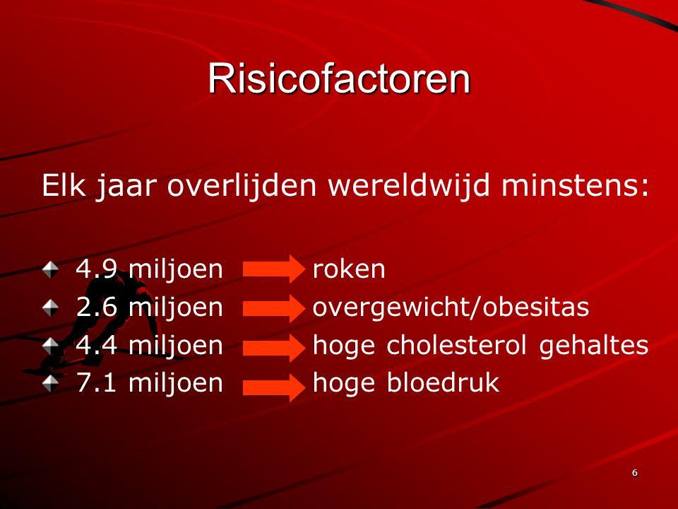 27 Kosten In 2004 waren de kosten voor behandelingen in het buitenland voor cardiologie alleen al AFLS.