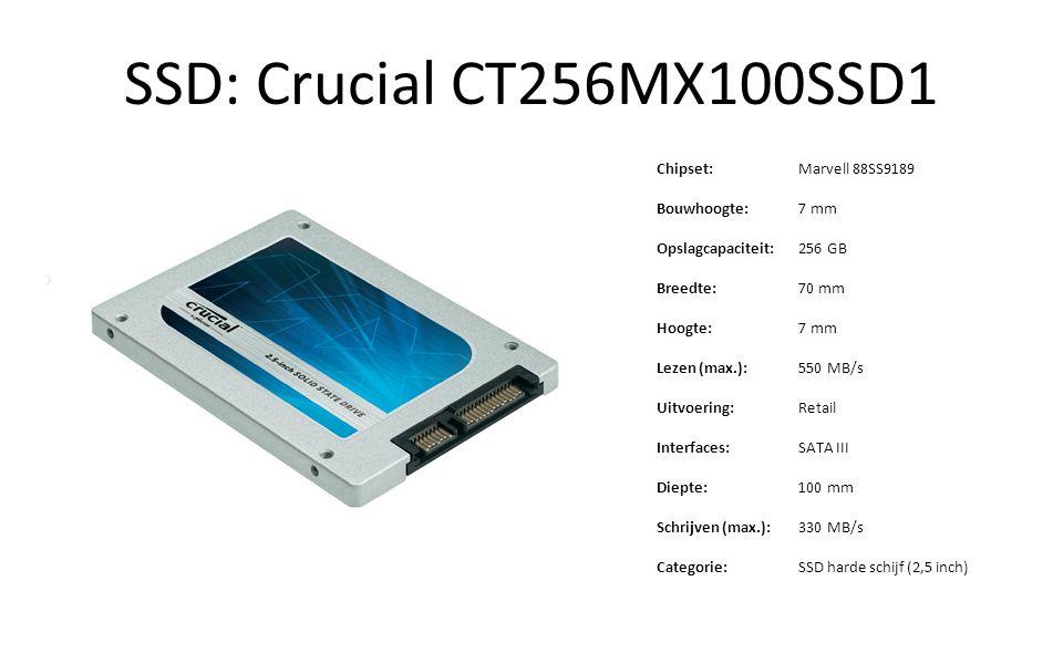 HDD: Seagate ST4000DM000 Bouwhoogte:26 mm Formaat:3.5 inch Opslagcapaciteit:4 TB Uitvoering:Bulk Toegangstijd (gemiddeld): 8.5 ms Interfaces:SATA III Cache:64 MB Serie:Desktop HDD Toerental:5900 omw/min Gewicht:700 g Categorie:Harde schijf (3,5 inch) Type:ST4000DM000