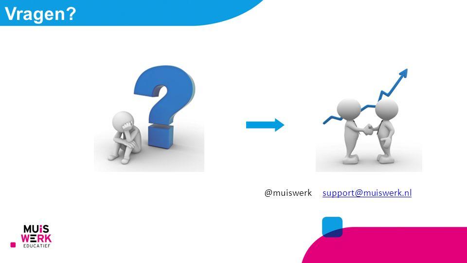 @muiswerk support@muiswerk.nlsupport@muiswerk.nl Vragen