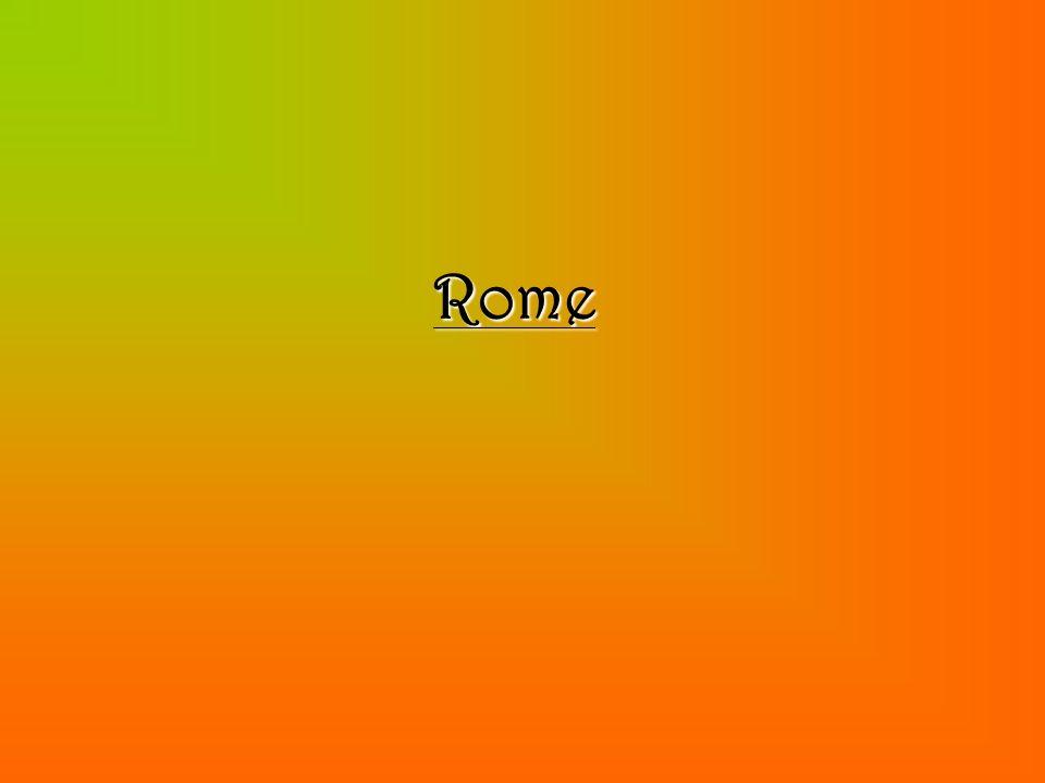 Italië  Hoofdstad: Rome  Munteenheid: euro  Landstaal: Italiaans  Oppervlakte: 301 230 km²  Religie: Rooms-katholiek  Bevolking: 58 miljoen inwoners  Hoofdstad: Rome