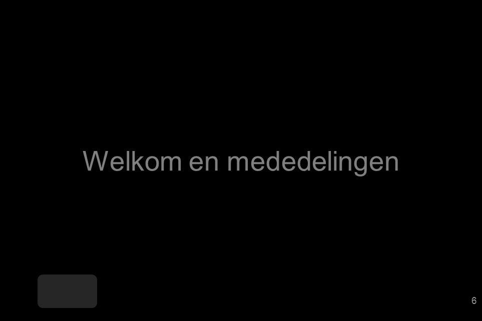 Hartelijk dank! diac.bur@cgk.nl www.cgk.nl deanderdenaaste @diaconaatCGK Helpt u, help jij mee?