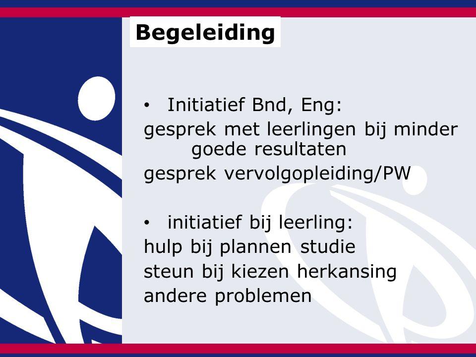 Loting afgeschaft www.startstuderen.nl : www.startstuderen.nl Loting vervalt voor numerus fixus studies: Voor lijst zie www.duo.nlwww.duo.nl Decentrale selectie Inschrijven voor max.