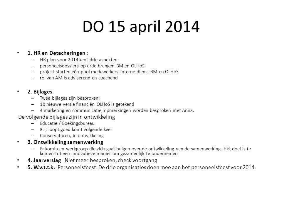 DO 15 april 2014 1.