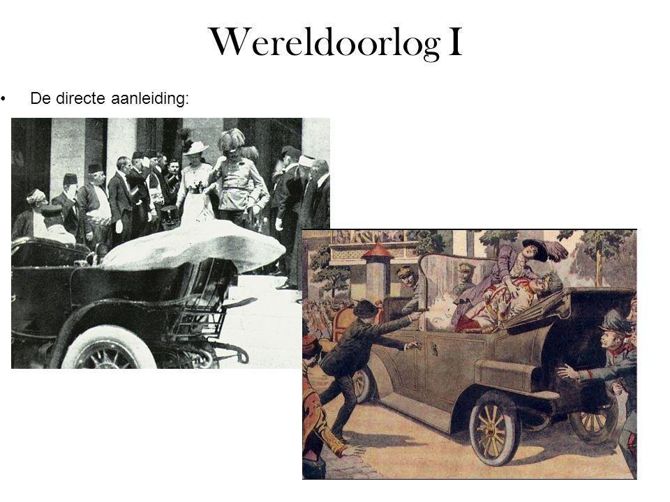 © Stef van der Velden 2011 Kaart, Holocaust http://www.ushmm.org/wlc/en/media_nm.ph p?MediaId=3372http://www.ushmm.org/wlc/en/media_nm.ph p?MediaId=3372