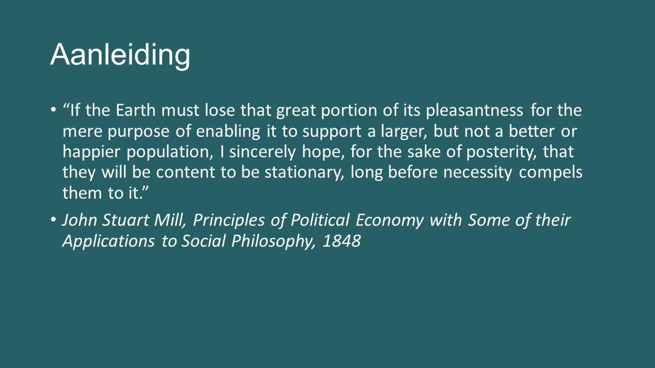 Vergelijking Verschillen Beyond GDP terughoudend met normatieve uitspraken Morele vraagstuk juist central voor SSE Overeenkomsten Complex, pluraal begrip Welzijn als onderdeel van een groter verhaal.