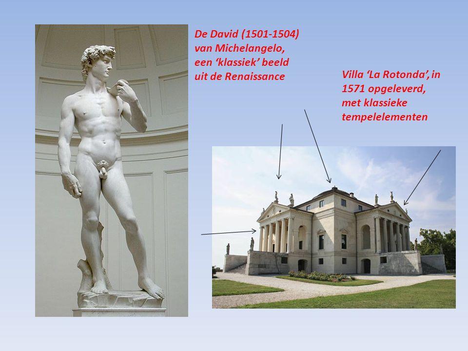 Galileo bevestigde de theorie van Coupernicus en moest twee voor de inquisitie van Rome verschijnen.