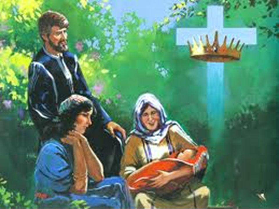 God moet mens worden 1.Jezus werd onze broeder 2.Om in onze plaats te staan 3.Heet Hem welkom in je leven GOD MENS